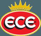 E-ECE